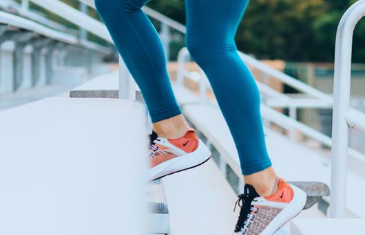 10 Fitness Classes to Try This Summer